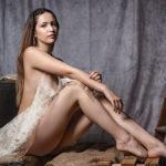 Alicia K